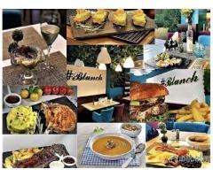 De vanzare afacere bistro restaurant - Imagine 2