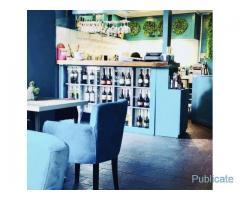 De vanzare afacere bistro restaurant - Imagine 3