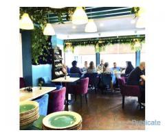 De vanzare afacere bistro restaurant - Imagine 5