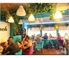 De vanzare afacere bistro restaurant - Imagine 8