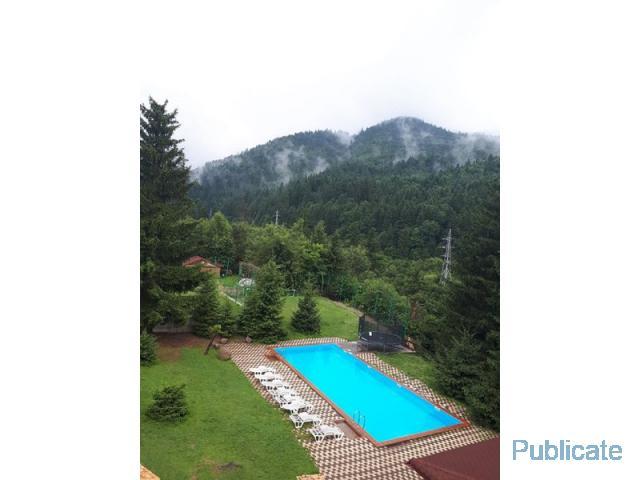 Vand afacere foarte profitabila in turism montan - 3