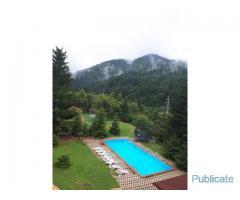 Vand afacere foarte profitabila in turism montan - Imagine 3