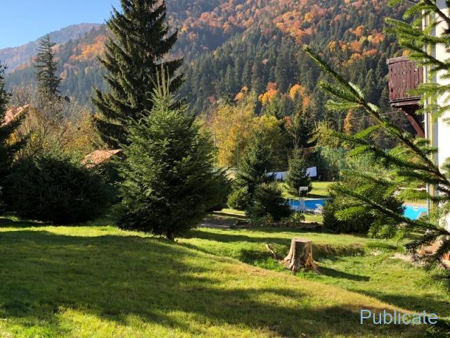 Vand afacere foarte profitabila in turism montan - 4