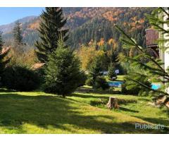 Vand afacere foarte profitabila in turism montan - Imagine 4