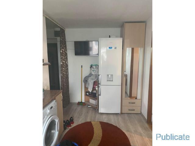 Vand apartament cu 2 camere in zona Pantelimon - 1