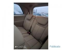 De vanzare/variante auto sau in rate Mercedes benz GL 420 CDI - Imagine 3