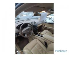 De vanzare/variante auto sau in rate Mercedes benz GL 420 CDI - Imagine 5