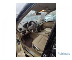 De vanzare/variante auto sau in rate Mercedes benz GL 420 CDI - Imagine 6