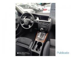 Audi A4  2.0 TDI,an 2010 - Imagine 2