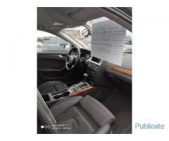 Audi A4  2.0 TDI,an 2010 - Imagine 5