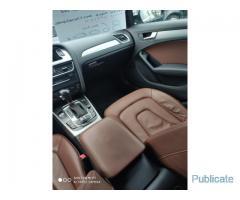 De vanzare Audi A4 2.0 TDI,an 2010 - Imagine 4