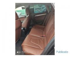 De vanzare Audi A4 2.0 TDI,an 2010 - Imagine 5
