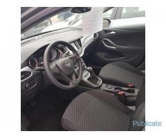Opel astra 1.6 cdti 110cp 2016 - Imagine 6