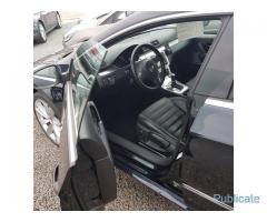 VW CC  2.0 TDI 140cp 2010 - Imagine 4