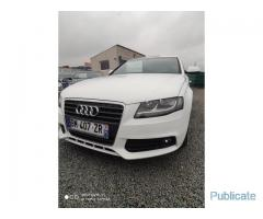 Audi A4 2.0 TDI 143cp 2011 - Imagine 1