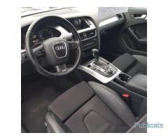Audi A4 2.0 TDI 143cp 2011 - Imagine 2
