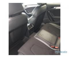 Audi A4 2.0 TDI 143cp 2011 - Imagine 3