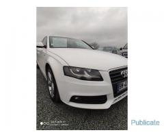 Audi A4 2.0 TDI 143cp 2011 - Imagine 5