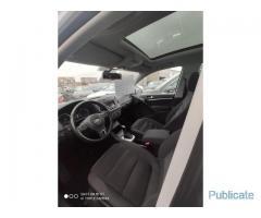 VW Tiguan 2.0 TDI 4MOTION  143cp 2012 - Imagine 6