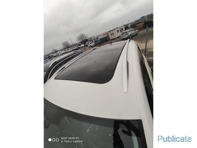 VW Tiguan 2.0 TDI 4MOTION  143cp 2012 - 7