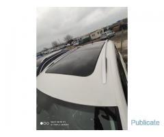 VW Tiguan 2.0 TDI 4MOTION  143cp 2012 - Imagine 7