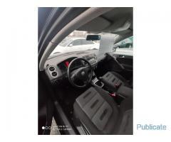 VW TIGUAN 2.0 TDI  4motion 2009 - Imagine 6