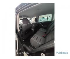 VW TIGUAN 2.0 TDI  4motion 2009 - Imagine 7