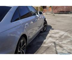 Vand Audi A6 C7 3.0TDI  2012 - Imagine 10