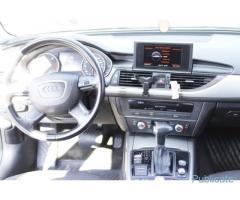 Vand Audi A6 C7 3.0TDI  2012 - Imagine 13