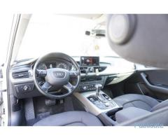 Vand Audi A6 C7 3.0TDI  2012 - Imagine 15
